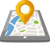 plan-interactif-zoom