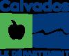 Logo CD14