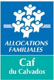 logo-caf_med_hr