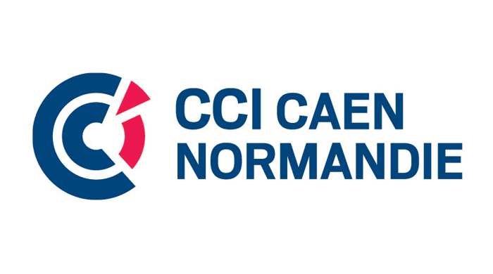 logo-cci-caen-700x390