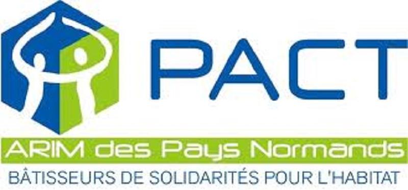 logo-pact-arim