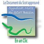 scot-approuve3