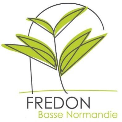 Logo fredon - page 15