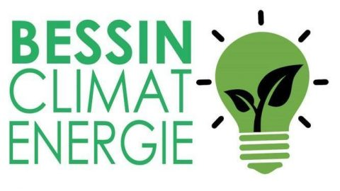 Bessin climat energie