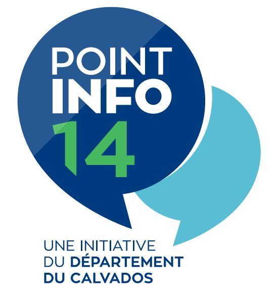 logo-point-info-14